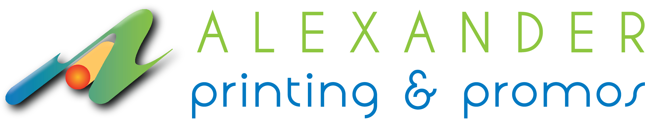 Alexander Printing and Promotions